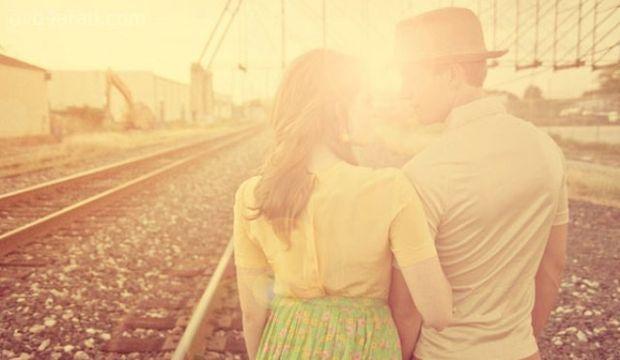 Eski aşklar gün yüzüne çıkabilir!