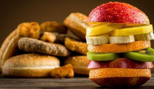 75 kiloyum obezite ameliyatı olmak istiyorum!
