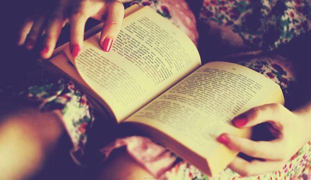 HTHayat editörlerinin okuduğu kitaplar
