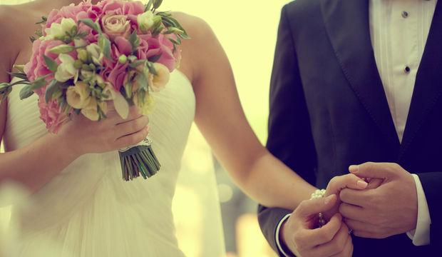 Dünyada evlilikler ortalama kaç yıl sürüyor?