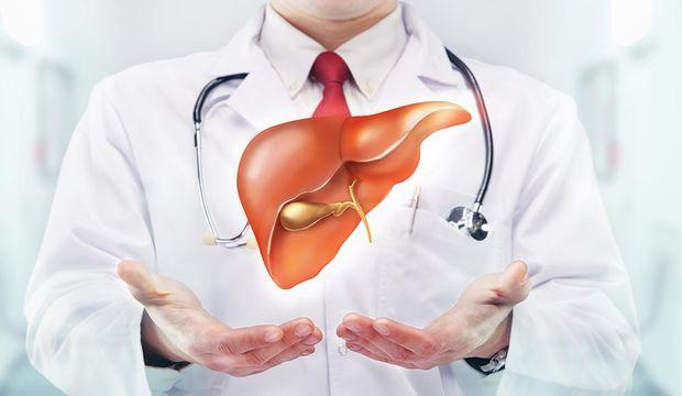 Karaciğer yağlanması neden olur?