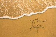 Bayramda deniz tatili yapacaklara 7 uyarı