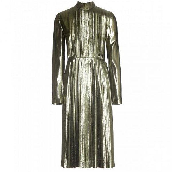 Kıyafet: Loewe
