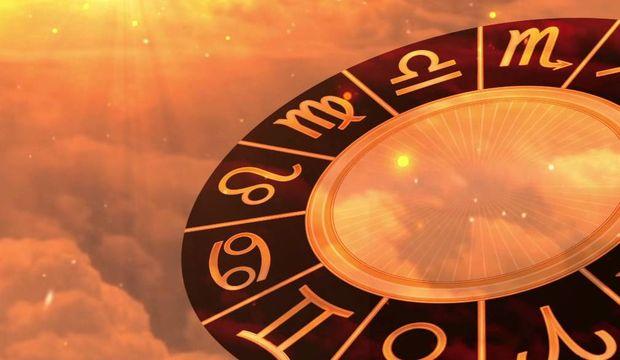 Haftanın astrolojik yorumu