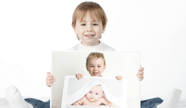 Çocuğum yeterince büyüyor mu?