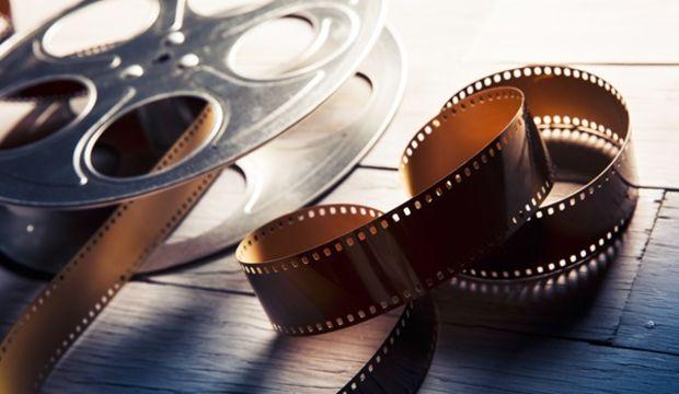 Filmekimi için 10 öneri