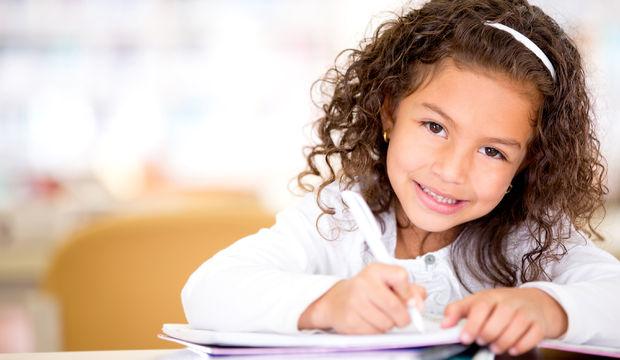 Çocuğunuz okula uyum sağladı mı?