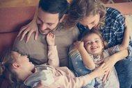 Daha pozitif bir ebeveynlik için 15 öneri