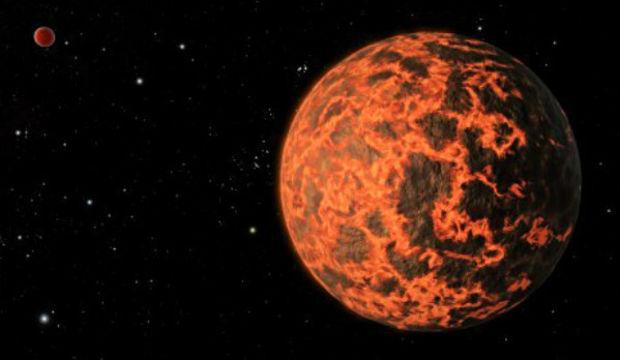Mars ve Neptün açısının etkisindeyiz
