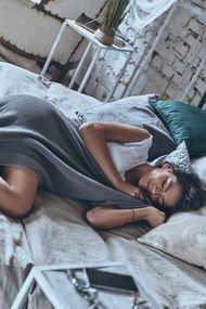 Uykusuzluğun 14 sebebi