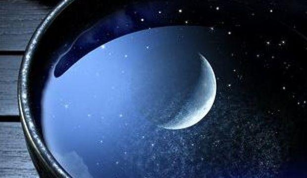 Ay Başak'ta sindirim sistemine dikkat!