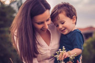 Mutlu bir erkek çocuk yetiştirmenin 20 kuralı