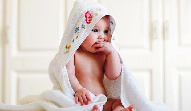 Bebek ürünlerinde kanserojen madde bulundu