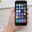 iPhone'unuzla yapabileceğiniz 13 harika şey