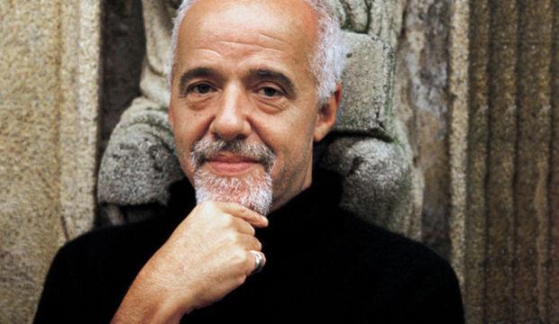 Paulo Coelho'dan 4 hikaye