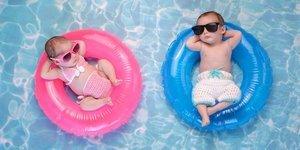 Bebeğin cinsiyeti önceden belirlenir mi?