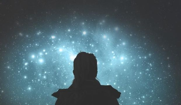 Seçim astrolojisi: Doğru zaman, doğru insan