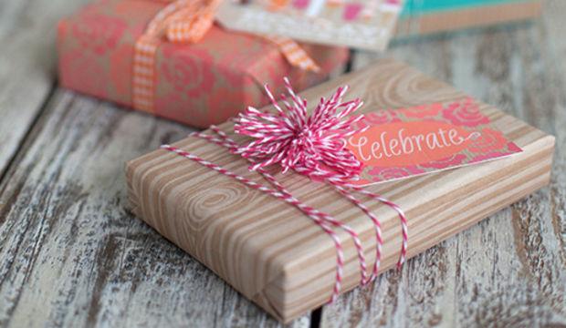 Ev hediyesi olarak ne alsak?