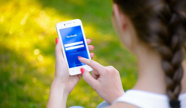 Sosyal medya arkadaşlıklara nasıl yardımcı olur?