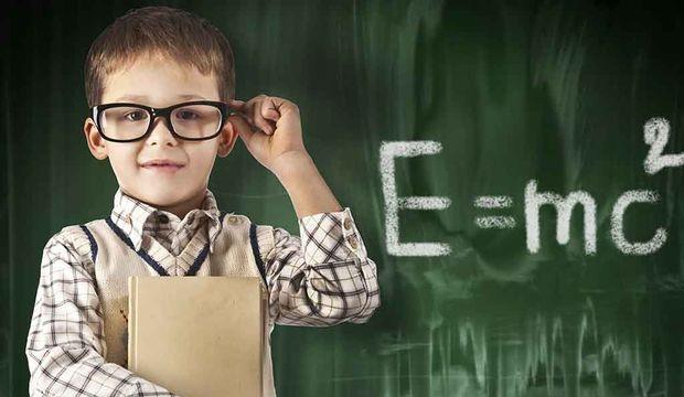 Çocuğunuzun daha başarılı olabilmesi için 5 öneri