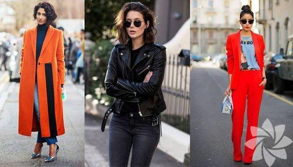 Giydiğiniz renklerin duygularınız ve ruh haliniz üzerinde etkili olduklarını biliyor muydunuz? Stilinizin favori renkleri siz farkında olmasanız da kişiliğinizi ele veriyor. İşte giyinirken tercih ettiğiniz renklerin kişiliğinize dair verdiği ipuçları:
