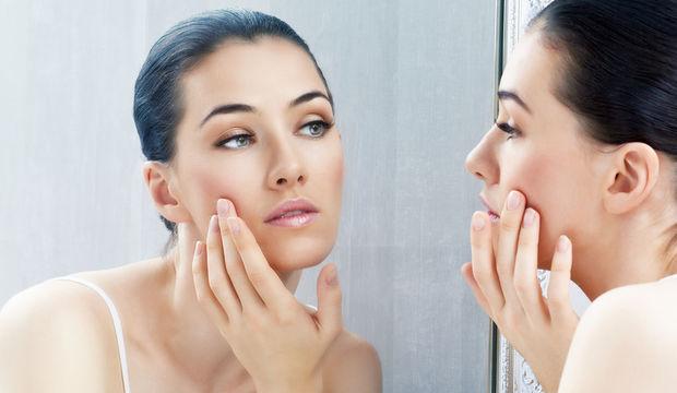 Yüz şekliniz kariyerinizi etkiliyor!