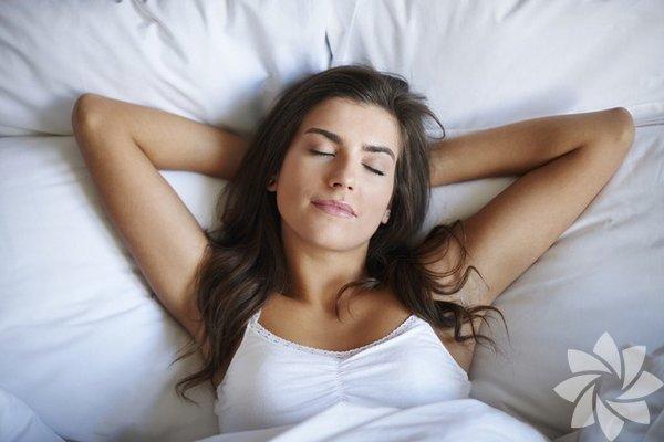 57. Ortalama bir insan yılda 1460'tan fazla rüya görür.