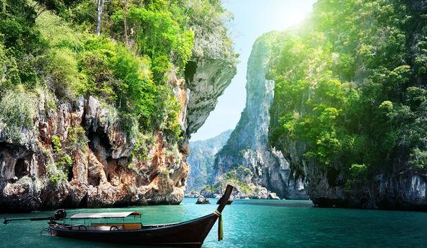 Ada Romanları Hthayat