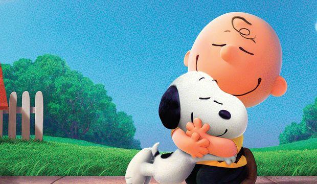 Snoopy'yi özleyenlere