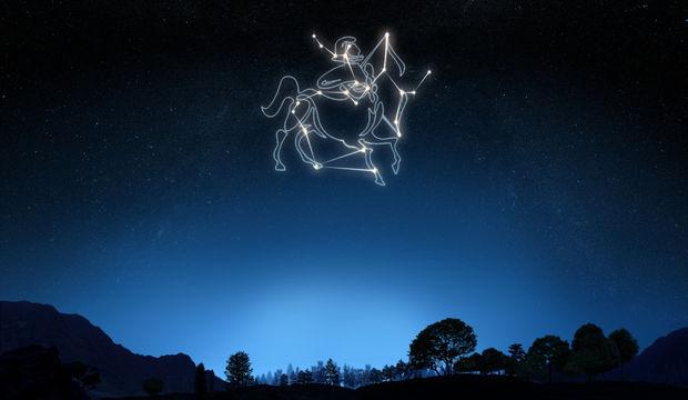16-22 Kasım haftası astrolojik yorumu