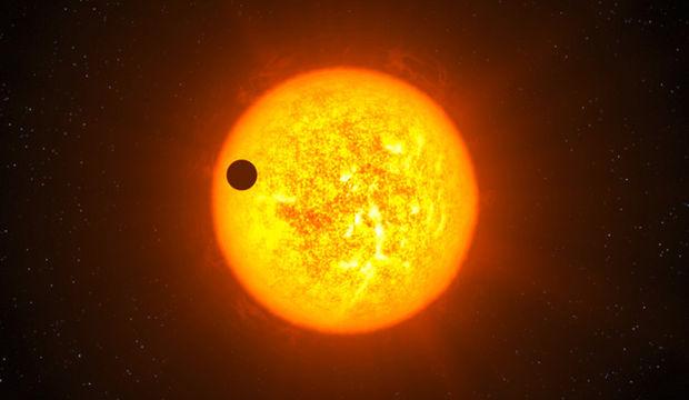 Güneş-Merkür kavuşumu olumlu etkileyecek