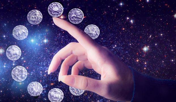 Ay Kova burcundayken neler olur?