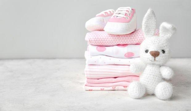 Nadir kullanılan kız bebek isimleri ve anlamları