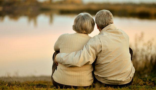 100 yaşındaki insanlardan değerli tavsiyeler