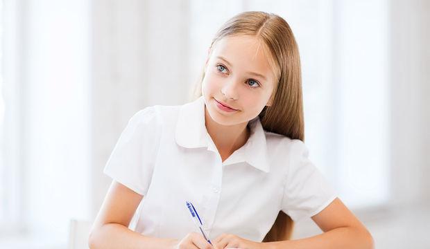 TEOG Sınavında başarı İçin