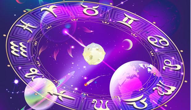 23 - 29 Kasım haftası astrolojik yorumu