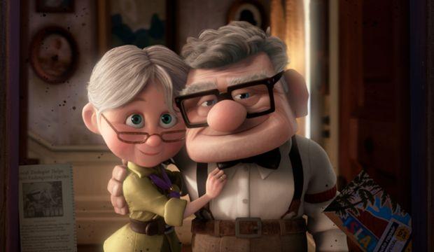 Sonsuza dek birlikte olan çiftlerin 6 sırrı