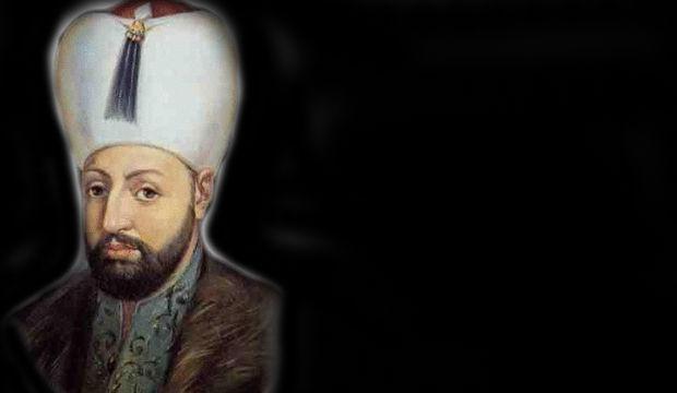 Sultan Ahmed kimdir?
