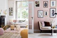 Pastel renkler dekorasyonda nasıl kullanılır?