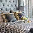 Yatak odası nasıl dekore edilir?