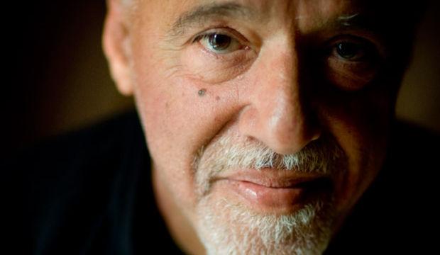 Paulo Coelho'dan dua etmenin yolları