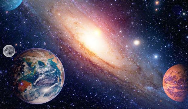 7-13 Aralık haftası astrolojik yorumu