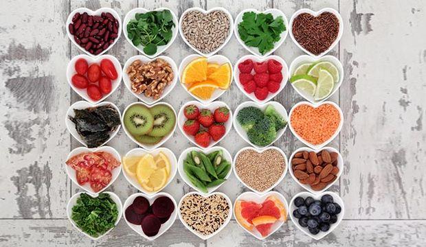 Detoks diyeti nasıl yapılır?