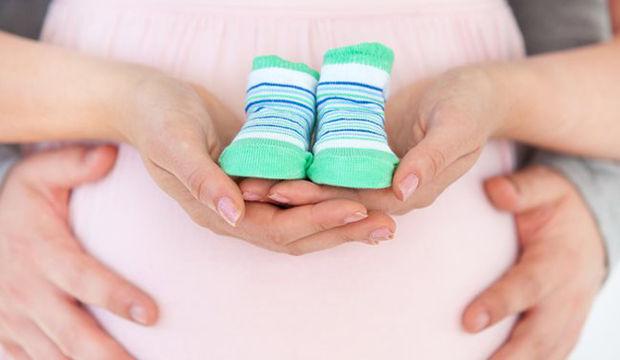 Babalar da hamilelik sendromu yaşar mı?