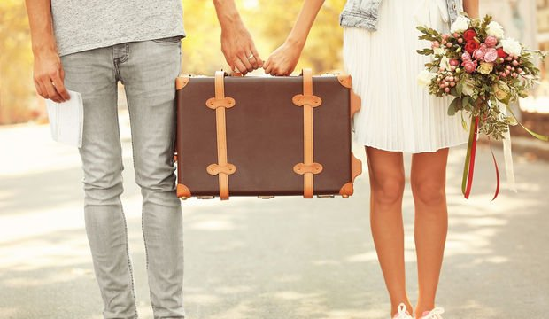 Balayı bavulu nasıl hazırlanır?