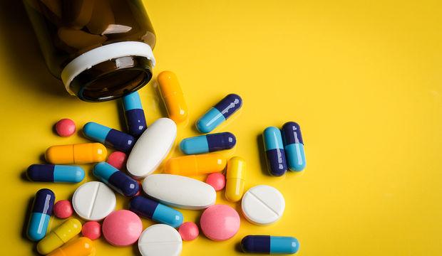Antibiyotik direncine dair 5 genel mit