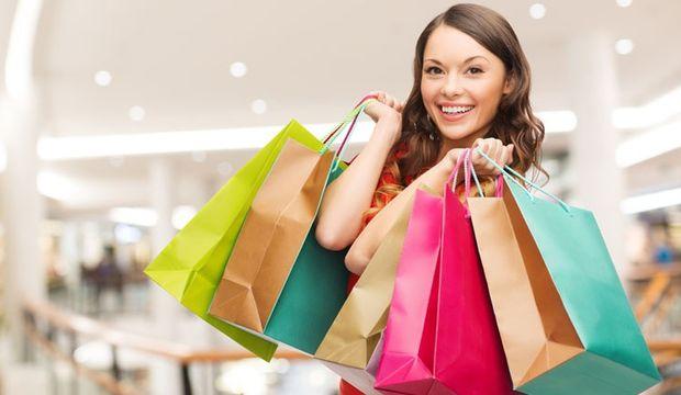 200 gün alışveriş yapmazsak ne olur?