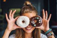 Burcunuz kilonuzu nasıl etkiliyor?