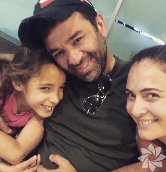 Ceyda Düvenci'nin Instagram paylaşımları