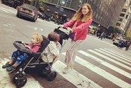 Ceyda Düvenci Instagram'da neler paylaşıyor?